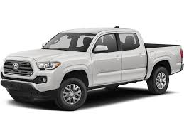 Toyota Tacoma For Sale In Moncton | Acadia Toyota Toyota Tacoma Trd Off Road What You Need To Know New 2018 Sport 4 Door Pickup In Kelowna Bc 8ta3498 Bed Rack Active Cargo System For Short 2016 Trucks Offroad Sherwood Park Sr5 Double Cab Escondido 17410 Certified Preowned 2017 Crew 4x4 Truck 1017252 Review An Apocalypseproof Bedslide Storage 1000 Amazoncom Tac Bull Bar 052015