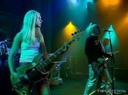 Smashing Pumpkins Landslide Tab by The Smashing Pumpkins Bullet With Butterfly Wings Wiki