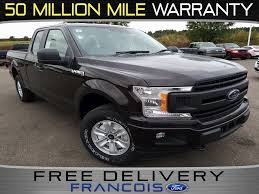 2018 Ford F-150 XL 4WD Super Cab In Belleville, WI | Madison Ford F ... 2005 Ford F150 03one Year Free Warranty Fancing Available 2018 Ford Lariat Supercrew 4x4 In Adamsburg Pa Pittsburgh 2012 Gemini Auto Inc 2013 Xlt Low Mileage Warranty Qatar Living Ricart Is A Groveport Dealer And New Car Used New Expedition Fuse Central Junction Box Junction Inside Warranty Review Car Driver Preowned 2017 Crew Cab Pickup Ridgeland P13942 Guides 72018 27l Ecoboost 35l 50l Raptor Used 2016 For Sale Layton Ut 1ftex1ep2gkd61337 Reviews Rating Motor Trend
