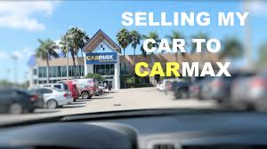 SELLING MY CAR TO CARMAX - YouTube Glenn Ford Lincoln New Dealership In Nicholasville Ky 40356 Sherold Salmon Auto Superstore Rome Ga Used Cars Trucks Carmax Buying Your Car Questions Florida Sportsman Dallas Tx Allen Samuels Vs Cargurus Sales Merchants A Car Dealer Manchester Nh Will Beat Any Trade Ranger Reviews Research Models Carmax Kuwait Certified National Used Opens Lynnwood Heraldnetcom Awesome Chevy 7th And Pattison