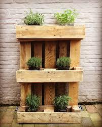 駲uiper sa cuisine 53 best パレットで作る家具 images on woodwork pallets