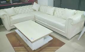 100 Latest Sofa Designs For Drawing Room LONDON SOFA SET