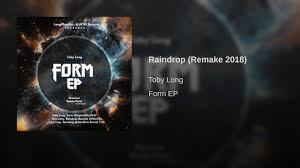 100 Toby Long Raindrop Remake 2018 Shazam