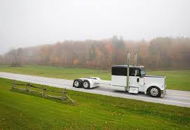 313 Likes, 6 Comments - Roger Snider Photography LLC ... Schneider Truck Sales Has Over 400 Trucks On Clearance Visit Our Reed Trucking Inc Milton De Rays Photos Gasrack Hash Tags Deskgram New Look For The Fleet 2016 Pky Beauty Championship Report By Mid School Best Image Kusaboshicom Scale Model Freightliner Century Tractor Box Trailer Vaught Front Royal Va Jr Cstruction Schneiders 3 Phase Traing Driving Graduates Ward Altoona Pa