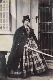 The Wound Dresser Walt Whitman Wiki by 67 Best Women In The Civil War Images On Pinterest Civil Wars