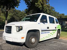 99 Roehl Trucking School Transport Services Tyler Tx Transport Informations Lane