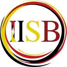 the speaker bureau iisb international indigenous speakers bureau today s