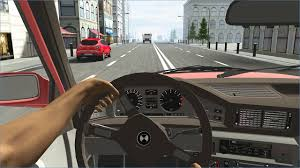 City Car Driving Games Elegant Police Monster Truck Driver Extreme ... How Online Truck Driving Games Can Help Kids Big Save 50 On Jalopy Steam Monster Racing Extreme Offroad Indie Pc Game Electric Duquette Lectrique Lte Sick And Tired Of Doing Forza Horizon 3 For Xbox One And Windows 10 Free Trial Taxturbobit Usd 26286 Mobile Phone Game Eat Chicken Artifact Mobile Games 20 Of Our Favourite Retro Racing Scania Simulator Buy Download Mersgate