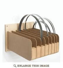 165 best workshop bandsaw images on pinterest woodworking jigs