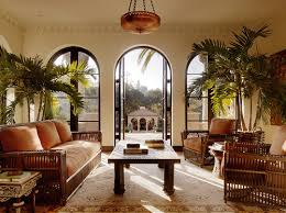 French Patio Doors Outswing by Who Did The Arched French Outswing Patio Doors