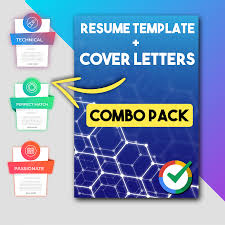 Software Developer Resume & Cover Letter Combo Pack - Grind Reel Cover Letter Software Developer Sample Elegant How Is My Resume Rumes Resume Template Free 25 Software Senior Engineer Plusradioinfo Writing Service To Write A Great Intern Samples Velvet Jobs New Best Junior Net Get You Hired Top 8 Junior Engineer Samples Guide 12 Word Pdf 2019 Graduate Cv Eeering Graduating In May Never Hear Back From