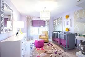 couleur chambre bébé fille couleurs chambre bebe couleur chambre bacbac tendances deco