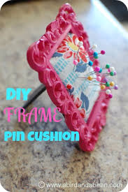 Cushion Cool Homemade Craft Projects You Can Sell On Etsy At Fairs Online And In Stores Quick Cheap DIY Ideas That Adults Even Teens