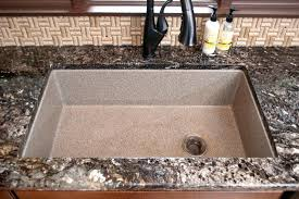 granite composite alluring kitchen sinks pegasus sink reviews
