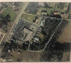 100 Truck Town Summerville 12180 Hwy 27 GA 30747 MLS 8514270 Coldwell