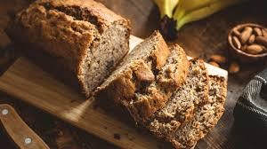 bananenbrot rezept so gelingt der einfache kuchen