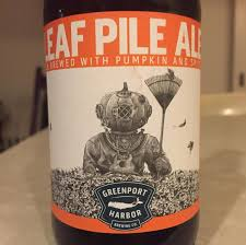 Pumpkin Patch Half Moon Bay 2015 by Know Your Craft From The Pumpkin Patch To Your Beer Bottle
