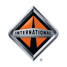 International Truck Logo Cheap Intertional Harvester Mud Flaps Find Filmstruck Sets Expansion Multichannel Cano Trucking And Sons Anytime Anywhere Well Be There Detail 3 Diamond Logo Above The Grill Of An Antique Industrial Truck Body Carolina Trucks Careers Used Sales Masculine Professional Repair Logo Design For Selking Licensed Triple T Shirt Ih Gear Home Ms Judis Food Cravings Llc Chief Operating Officer Assumes Role Of President At Two Men And A Scania Polska Scanias New Truck Generation Honoured The S Series