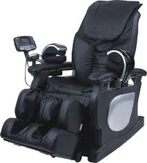 Inada Massage Chairs Uk by Massage Chair Massage Chair Suppliers And Manufacturers At