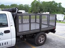 Custom Truck Beds   Texas Trailers   Trailers For Sale ... Truck Bed Rail Caps By Innovative Creations Carolina Custom Products Steel Beds Dump Bodies Archives Warren And Trailer Llc Skirted Alinum Flatbeds Martin Serving Maryland How To Protect Your New Lalinum Ford Super Duty F250 Or F Hillsboro Flatbed For Sale In Oregon From Diamond K Sales Dropsidesupbackjpg Gooseneck Trailers Tm Frame Cm