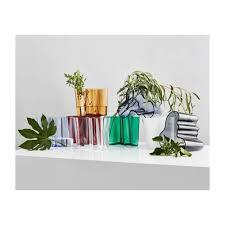 100 Mm Design Iittala Alvar Aalto Collection Vase 160 Mm Emerald Iittalacom