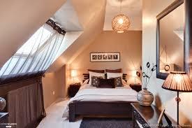 photo d une chambre décoration d 039 une chambre parentale regine janin côté maison