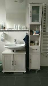 otto badezimmer ausstattung und möbel ebay kleinanzeigen