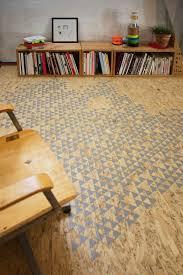 Preparing Osb Subfloor For Tile by 136 Best Floors To Faint For Images On Pinterest Bathroom Ideas