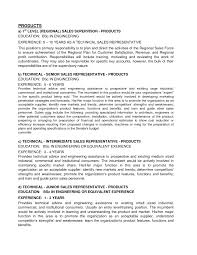 Business Plan For Trucking Company Sample Otr Start Up Small Of A ... Jewelry Appraisal Form Template Inspirational Trucking Business Plan Free Lovely Blank Small Greek Food Truck Matthew Mccauleys Startup For Freight Company Transport In South Africa For Awesome Philippines General Pdf Sou On Victoria Best 11 Resume Gallery Cards Ideas A Fresh New Simple