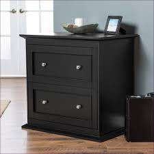 Three Drawer Filing Cabinet Dimensions by Furniture Hon File Cabinets File Cabinets Near Me Desk With File