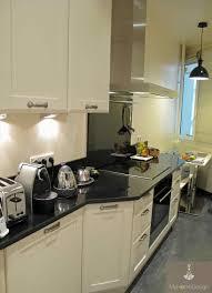 Brick Backsplash For Kitchens Interior Wall Kitchen Decor Zimbabwe Design