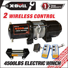 X-BULL 12V 4500LBS Electric Winch Towing Truck Steel Cable Off Road ... China Whosale Logging Winch For Sale Tow Truck Jzgreentowncom Recovery Tow Truck Flat Bed Recovery Car Transporter Nice Example Of Hand Winch Setup Trucks Pinterest A Frame Boom Light For In Brakpan Ads August Cornwall Towing Hd 155 F 1be Part The Action With Lego174 City Police As They Cars Winches Products Tow Truck Bed Body Dual 1650 Ryan Coleman Worldwide Systems Xbull 12v 4500lbs Electric Synthetic Rope 4wd