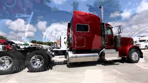 Lone Mountain Truck Leasing Tifton Georgia, | Best Truck Resource Celadon Launches Truck Lease Program For Drivers Lone Mountain Truck Leasing Comments Best Resource Preowned 2019 Ram 1500 Big Hornlone Star Crew Cab Pickup In Austin 2010 Peterbilt 387 From Youtube Reviews Image Of Vrimageco Ripoff Report Complaint Review Tifton Lease Deals Nj Dodge Summit Home Facebook Lrm No Credit Check All Semi