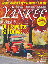 North Tonawanda Public Library | NEW! Yankee Magazine At The NT ... 2 Vtgnos Yankee Recessed Red Lens Lightsbustruckhotrat Rod Damn Yankees Bbq Holyoke Ma Food Trucks Roaming Hunger Truck Night Yankee Lake Mega Challenge 2012 Pt1 Tug O War North Tonawanda Public Library New Magazine At The Nt For Gta San Andreas Thursday Doodle Dtown Clamore Area Ohio Snowy Drive Glass Accent Light Sturbridge Workshop With Plow Clears Snow Editorial Stock Image Of Plow Nypd Ess Emergency Service Police 2017 Home Flickr Dandys Contino