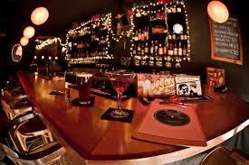 Top 5 Newtown Small Bars - Sydney The Ten Best Whisky Bars In Sydney Concrete Playground Sydneys Best Pick Up Bars Eau De Vie Team To Open Luxe Parramatta Rooftop Bar Nick Noras Beer Gardens Hcs Surry Hills Small Steel Grill Restaurant Menus Reviews Bookings Pubs Events Time Out 50 By The Water Waterfront