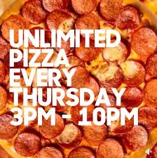 Pizza Hut Singapore Unlimited Pizza Every Thursday 3-10pm ... Pizza Hut Voucher Code 2019 Kadena Phils Pizzahutphils Twitter New Printable Coupons 2018 Malaysia Coupon Code Until 30 April 2016 Fundraiser Night Mosher Family Rmhghv Ji Li Crab Promotion Working 2017free Large 75 Off Top 13 Meal Deals For Super Bowl 51 Abc13com Singapore Unlimited Every Thursday 310pm Hot Only 199 Personal Pizzas Deal Hunting Babe Delivery Promotions 2 22 With Free Sides