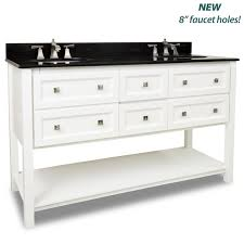 18 Inch Deep Bathroom Vanity Top by Top 19 Inch Deep Bathroom Vanity Bathroom Regarding 19 Inch Deep