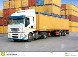 Truck And Containers Stock Photo. Image Of Industry, Harbor - 16408710 Ships Trains Trucks And Big Boxes The Complexity Of Intermodal Local Inventors Ppare To Launch Their Product For Towing Storage Truck In Container Depot Wharehouse Seaport Cargo Containers Forklift And With Shipping Stock Photo Image North South Carolina Conex Ccc Insulated Lamar Landscape Of Crane At Trade Port Learning About Trucking Dev Staff Side Loader Delivery 20ft Youtube Plug Play City How Are Chaing Promo Gifts Promotional Shaped Mint Fings
