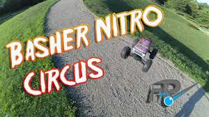 Basher Nitro Circus BiG Monster Truck – FPVtv Letters Pastrana Nitro Circus Wrong On Pipelines Mud Capital Hot Wheels Monster Jam 199 Travis 1 64 Diecast Truck And Dirt Bikes Pack Gta5modscom Kvw Otography World Finals 2011 Basher 18 Scale 4wd Album Rc Modelov Trucks Go Boom Crash Reel Video Dailymotion Vs Grave Digger The Legend Baltimore 0709 Image Circus Movie 3d 5png Wiki It Was An Incredible Weekend For Facebook