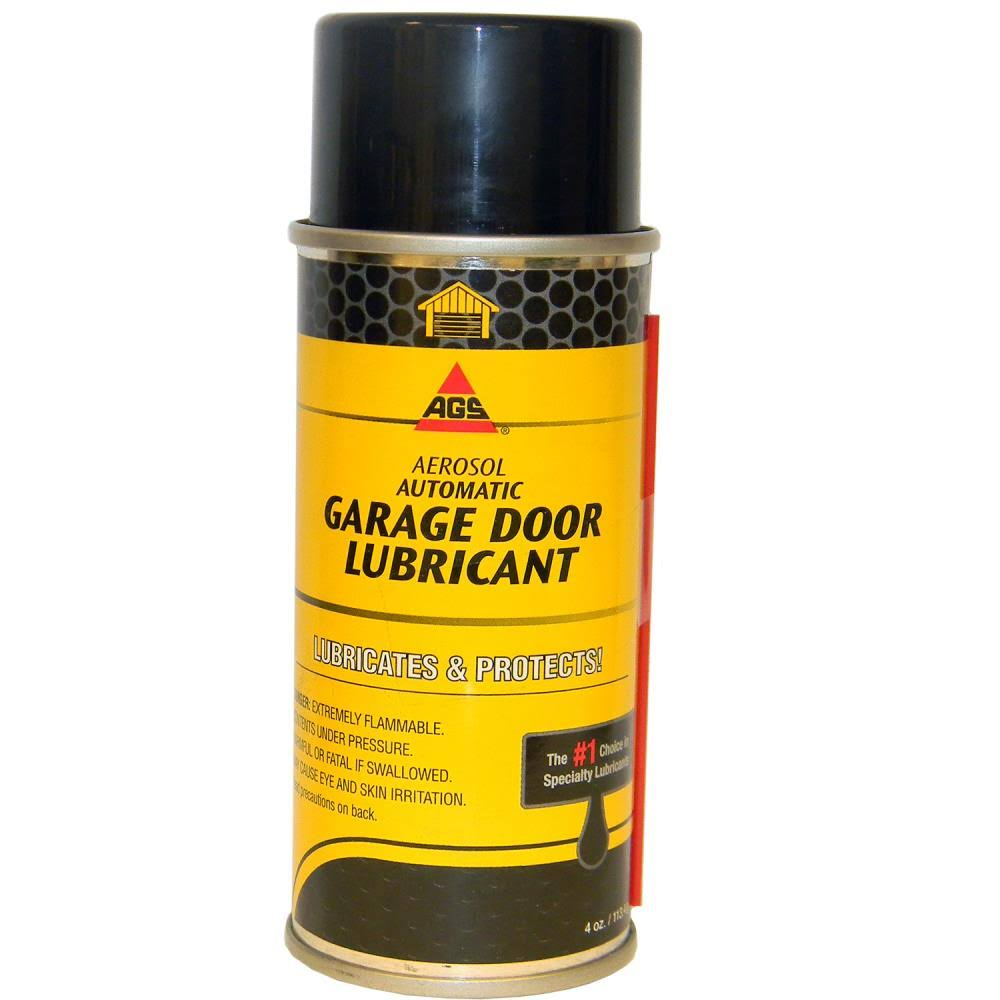 American Grease Stick Garage Door Opener Grease - 113.4g
