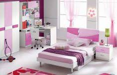 Monster High Bedroom Set by Monster High Themed Bedroom Rustic Bedroom Decorating Ideas