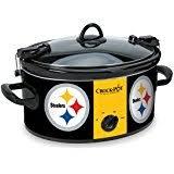 Pittsburgh Steelers Bathroom Set by Amazon Com Pittsburgh Steelers 15 Piece Bath Set By Northwest