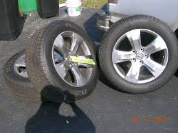 Marvellous Inspiration 255 55 18 Tires Pics 55r18 Sams Club R18 ... Journal Jared Hutchinson Walmart Is Closing Sams Club Stores Video Business News 8 Ways To Get Your Vehicle Ready For Winter Mom Needs Chocolate Michelin Tires Primacy Mxv4 20560r16 92v Effingham And Donuts Makin It Mobetta Large Crowds Grab Deals As Ppares Close South 19 Perks You Need To Know About Two In Indianapolis Fox59 Abruptly Closes Locations Across The Country Wsbtv Black Friday Tire Sales 2012 Deals At Discount Walmart