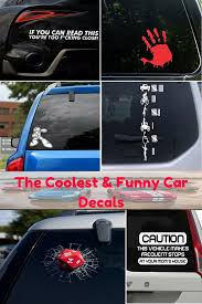 100 Cool Decals For Trucks 12 Of The Est Car Dream Cars