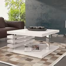 couchtisch kenai sofatisch kaffeetisch wohnzimmer modern