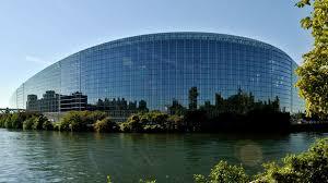 siege parlement europeen bataille du siège la porte plainte à luxembourg contre le