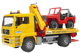 Kids Toy Trucks That Tow And Advertised On Tv Toys Kids Children's ...