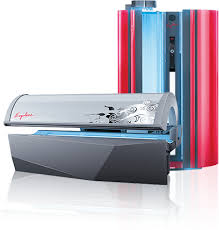 Velocity Tanning Bed by Tanning Beds For Indoor Tanning