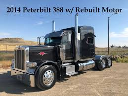 PETERBILT 388 Sleeper Trucks For Sale & Lease - New & Used Total ... A V D I S N O C E T H G R X U Technicians Value Traing Efficiency United Power Cooperative Rush Trucking Jobs Best Image Truck Kusaboshicom Octanewheels Hash Tags Deskgram Mack Trucks Centers Home Facebook Keith Couch On Twitter 2007 Peterbilt 379 Cat C15 475hp 18 Sales Service And Support Hinoconnect Build The Excitement For Hino 2009fy Was A Rocky Mountain 247 Roadside Freightliner Western Star Dealership Tag Center