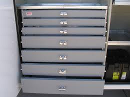 Truck Storage Cabinets - Home Design Ideas